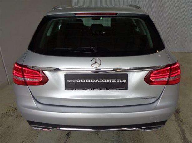 fa7bc379-0192-4901-8a97-4fcfb91f1bd0_134215a5-0094-4d39-a7e8-8a86e1590598 bei Mercedes Benz Oberaigner GmbH in