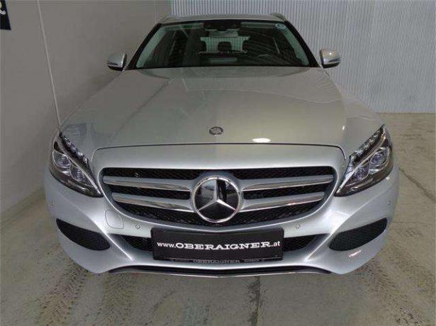 fa7bc379-0192-4901-8a97-4fcfb91f1bd0_3720bd01-7c05-468b-a628-3c860ce67b2a bei Mercedes Benz Oberaigner GmbH in