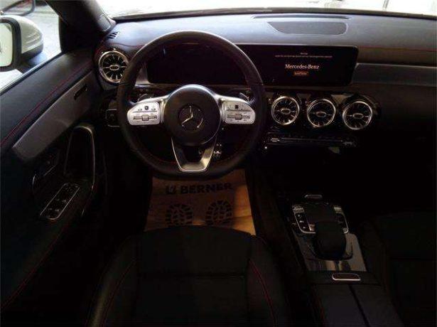 18c3b149-7b42-4862-807e-7d205b8ccb5e_0a6f5ef2-919a-43dc-acd8-8beeeb8caf09 bei Mercedes Benz Oberaigner GmbH in