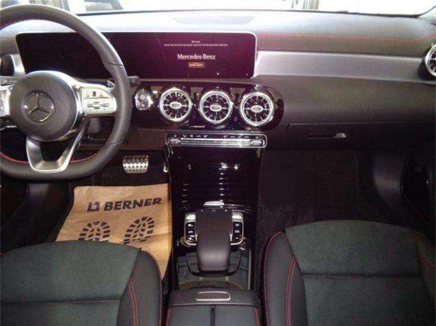 18c3b149-7b42-4862-807e-7d205b8ccb5e_9200899f-5d7a-4889-a044-62fec6b779f9 bei Mercedes Benz Oberaigner GmbH in