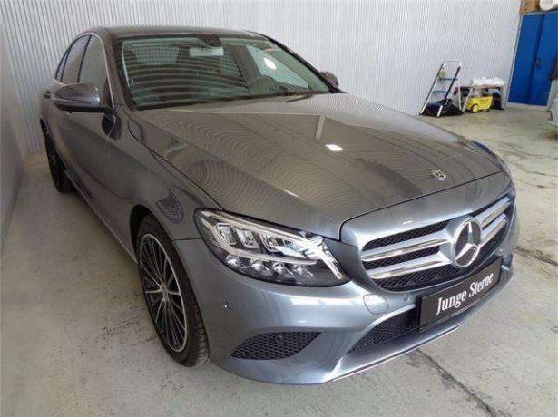 2075ead5-a1bc-4101-9161-d65cd53329ca_1c28358f-3fcf-4de5-a1dd-f381d77e5d21 bei Mercedes Benz Oberaigner GmbH in