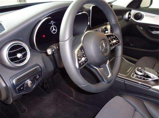 2075ead5-a1bc-4101-9161-d65cd53329ca_cd86fea7-88e3-47d7-98e5-c941bda9a6a9 bei Mercedes Benz Oberaigner GmbH in