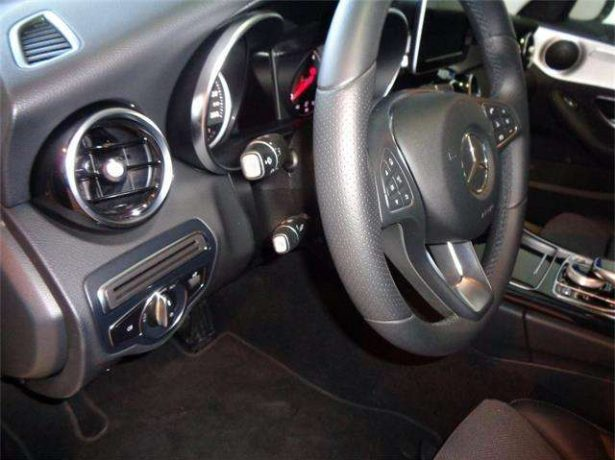 450edef7-24bd-40e2-80d8-a85ee654f9f6_1cfac9ef-7a77-4c5c-9aa7-7d7a52c17f3d bei Mercedes Benz Oberaigner GmbH in