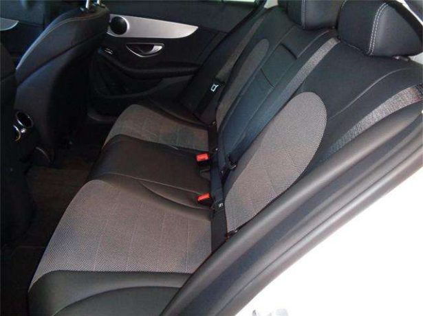 450edef7-24bd-40e2-80d8-a85ee654f9f6_4bbaf7bd-f07b-4d23-98d5-40c14c03664e bei Mercedes Benz Oberaigner GmbH in