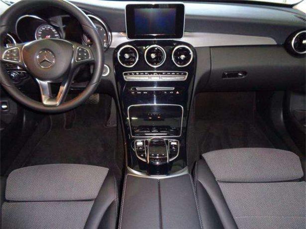 450edef7-24bd-40e2-80d8-a85ee654f9f6_6ea05d83-30a0-44f2-a377-566c6b80cc46 bei Mercedes Benz Oberaigner GmbH in