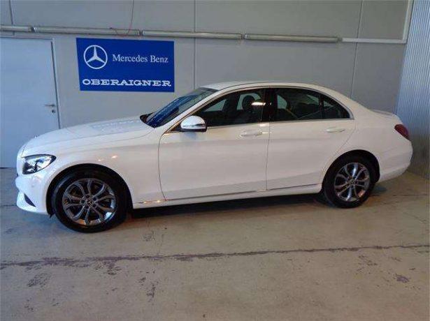 450edef7-24bd-40e2-80d8-a85ee654f9f6_82677b3a-a827-4a1f-8b9c-644630ff9e5f bei Mercedes Benz Oberaigner GmbH in