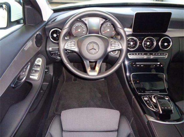 450edef7-24bd-40e2-80d8-a85ee654f9f6_ab5105c0-70a7-4227-a073-49c3de29e5fe bei Mercedes Benz Oberaigner GmbH in