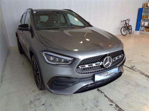 aebb333f-29f3-471b-83a8-9a4f392a6e40_6b498c7b-693c-45a7-9ff8-f0f60572e454 bei Mercedes Benz Oberaigner GmbH in