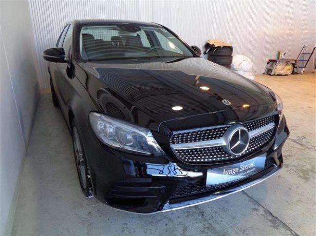d84b696c-f87e-4553-937c-79670bb5b114_059672ec-c410-49f0-b800-4dacc093d2a0 bei Mercedes Benz Oberaigner GmbH in