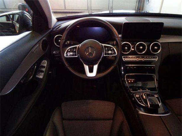 d84b696c-f87e-4553-937c-79670bb5b114_3491e26f-bc32-48d5-9f26-f5e7fe460276 bei Mercedes Benz Oberaigner GmbH in
