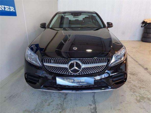 d84b696c-f87e-4553-937c-79670bb5b114_93b6b5d2-ddaa-4336-90bb-17f4e9ddff3d bei Mercedes Benz Oberaigner GmbH in