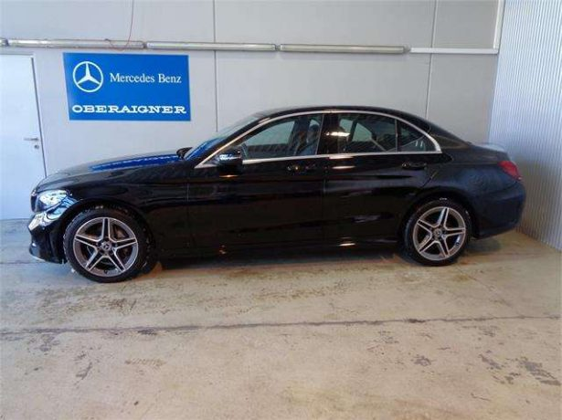 d84b696c-f87e-4553-937c-79670bb5b114_c6d5e623-59d0-4f52-be0b-226ba2f5a76a bei Mercedes Benz Oberaigner GmbH in