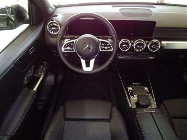 df619b47-9f19-4e23-a43c-a4524bbb8caf_083421ce-a17d-479c-96a2-ca7bd16788d1 bei Mercedes Benz Oberaigner GmbH in