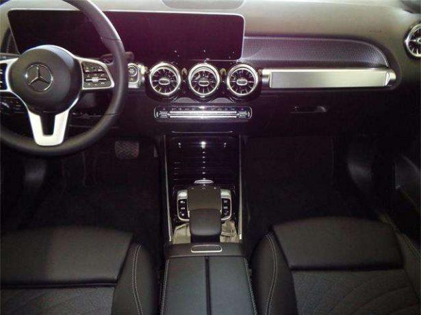 df619b47-9f19-4e23-a43c-a4524bbb8caf_e99e5635-725c-4c55-9e5d-fb60e337d93e bei Mercedes Benz Oberaigner GmbH in