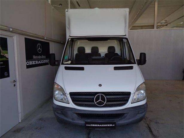 ec2c45e4-f4b5-4de8-a885-db729e3fa401_074b4325-c137-4eb6-bfe0-109a912dd177 bei Mercedes Benz Oberaigner GmbH in