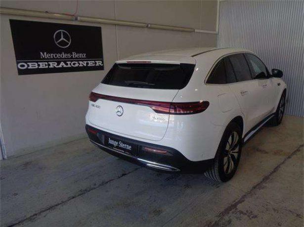 53b087cf-a8c1-475a-9e0d-2063b96030da_2e4fe558-a33b-476a-877e-8b57770d796a bei Mercedes Benz Oberaigner GmbH in