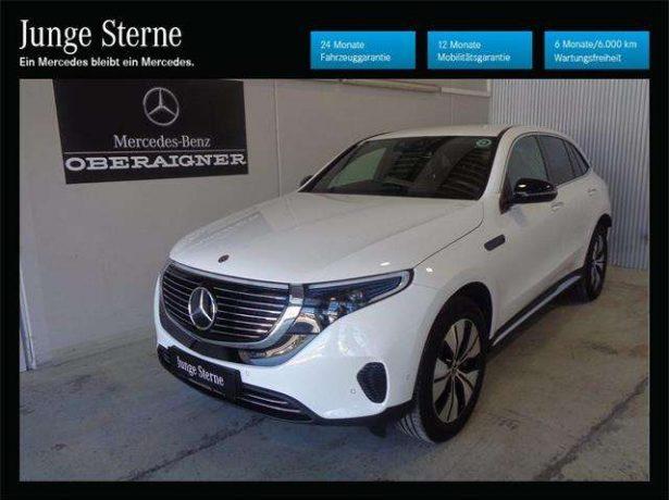 53b087cf-a8c1-475a-9e0d-2063b96030da_3b7194da-521e-4d56-9a0e-1a3a3f0ca675 bei Mercedes Benz Oberaigner GmbH in