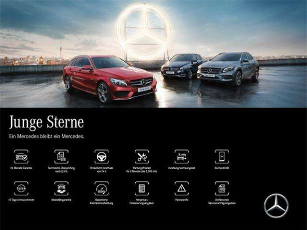 53b087cf-a8c1-475a-9e0d-2063b96030da_45cf05df-7efb-4e6c-9913-259c79c272e3 bei Mercedes Benz Oberaigner GmbH in