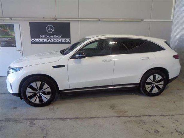 53b087cf-a8c1-475a-9e0d-2063b96030da_a9a291f1-d40d-4967-bcda-62a598b66b66 bei Mercedes Benz Oberaigner GmbH in