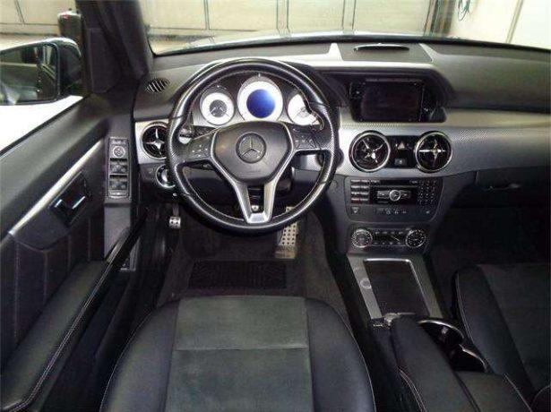 bd8cd1b4-c664-4851-b246-190712f81a08_2f2507e9-697e-49f2-b3d6-e6b5a086c624 bei Mercedes Benz Oberaigner GmbH in