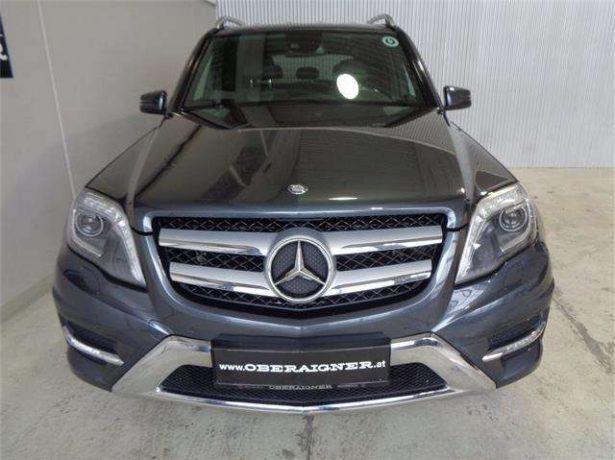 bd8cd1b4-c664-4851-b246-190712f81a08_a2d94363-69c4-4c32-a78e-e51987aa31c8 bei Mercedes Benz Oberaigner GmbH in