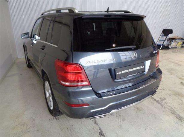bd8cd1b4-c664-4851-b246-190712f81a08_c36c2c89-1dd7-443a-82a8-c23c0b603f82 bei Mercedes Benz Oberaigner GmbH in