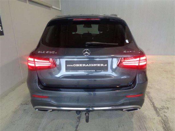 bdda138d-5c3d-4818-a5e3-c8142e00a5e4_1299a196-763b-4405-99d8-f589388294d8 bei Mercedes Benz Oberaigner GmbH in