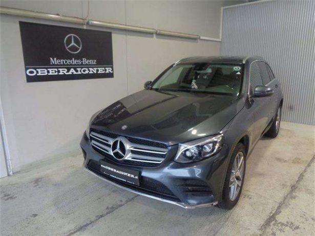bdda138d-5c3d-4818-a5e3-c8142e00a5e4_26a1ff5c-baf6-49c4-ac9c-176cef9bcaec bei Mercedes Benz Oberaigner GmbH in