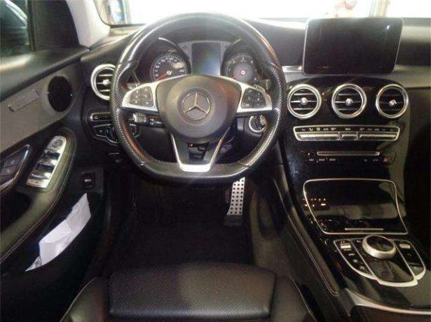bdda138d-5c3d-4818-a5e3-c8142e00a5e4_487b4442-4b26-4947-b0c3-d79742698678 bei Mercedes Benz Oberaigner GmbH in