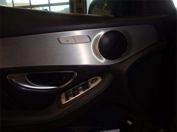 bdda138d-5c3d-4818-a5e3-c8142e00a5e4_7cf3fbf7-ab8a-426a-a3a6-b541897905a8 bei Mercedes Benz Oberaigner GmbH in
