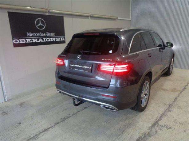 bdda138d-5c3d-4818-a5e3-c8142e00a5e4_990d56d3-0063-47d0-b3ab-eff5cababc9c bei Mercedes Benz Oberaigner GmbH in