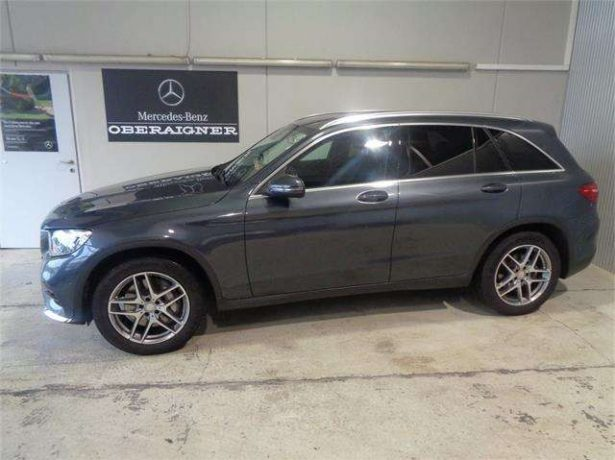 bdda138d-5c3d-4818-a5e3-c8142e00a5e4_ccc74c22-b90f-4fae-97f0-87c322d99c5c bei Mercedes Benz Oberaigner GmbH in