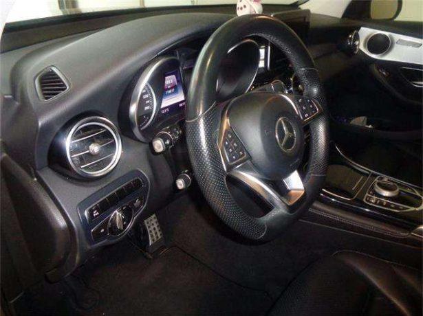 bdda138d-5c3d-4818-a5e3-c8142e00a5e4_d075d140-652d-4cef-878e-6cfe995d055e bei Mercedes Benz Oberaigner GmbH in