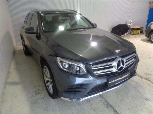 bdda138d-5c3d-4818-a5e3-c8142e00a5e4_d8783e58-904a-406c-b397-276f7da08605 bei Mercedes Benz Oberaigner GmbH in