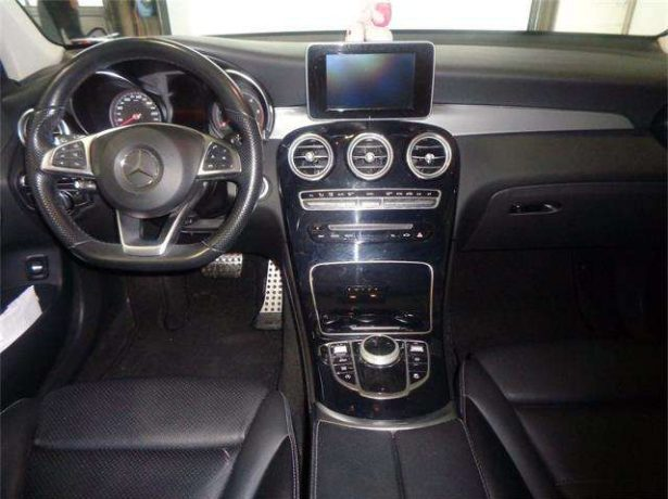 bdda138d-5c3d-4818-a5e3-c8142e00a5e4_e6d46af8-8266-4b7c-a494-c7f149d81a88 bei Mercedes Benz Oberaigner GmbH in