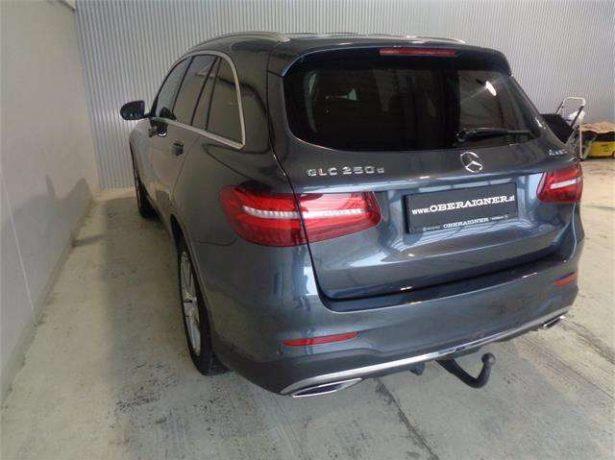 bdda138d-5c3d-4818-a5e3-c8142e00a5e4_f674609d-0bea-4e3a-afb0-e24e205c503a bei Mercedes Benz Oberaigner GmbH in