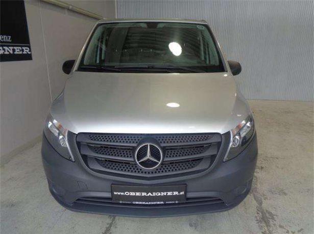 fa8725f2-1035-40e9-bab7-e21b9eb9e65b_0b980e32-4f45-431b-8b3e-e90eee41ae98 bei Mercedes Benz Oberaigner GmbH in