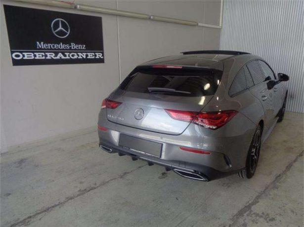 5995fa36-aae3-49f1-a8ec-19fa9735902c_28d645f8-30fd-4de3-bcb6-a93c7ae176ed bei Mercedes Benz Oberaigner GmbH in