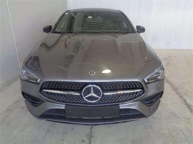 5995fa36-aae3-49f1-a8ec-19fa9735902c_522b3769-aff9-4885-9fe7-318ef847925d bei Mercedes Benz Oberaigner GmbH in