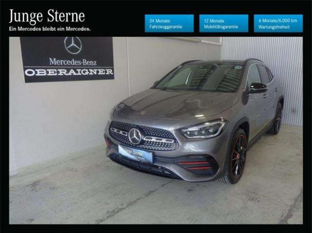 72edeabf-b196-4005-8941-86153ab535f0_2bd32c2c-b442-48ea-aace-a6dc7485c477 bei Mercedes Benz Oberaigner GmbH in