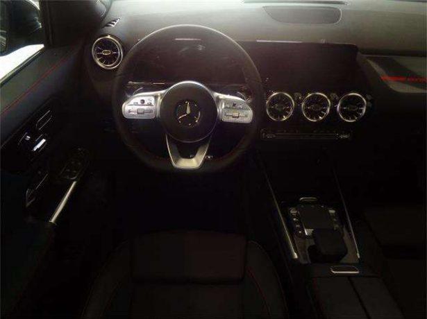 72edeabf-b196-4005-8941-86153ab535f0_33f7d6ca-2f87-4f43-bab4-68645f7119ef bei Mercedes Benz Oberaigner GmbH in