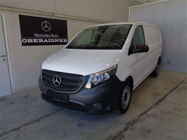 68a7163d-0ed9-44b6-afc7-c64a4688d490_0eeddc53-226e-44cc-a3f7-c899c04264bc bei Mercedes Benz Oberaigner GmbH in