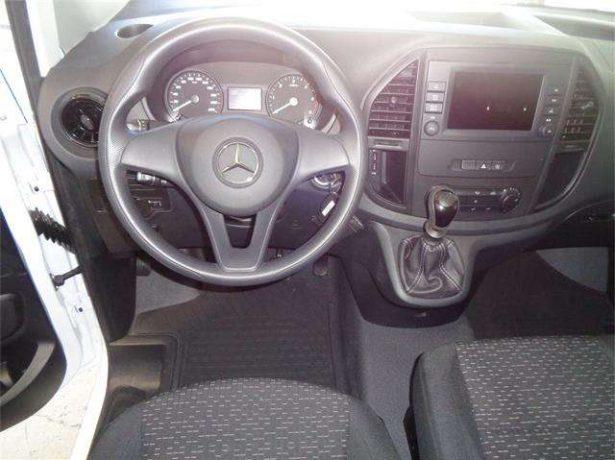 68a7163d-0ed9-44b6-afc7-c64a4688d490_f3c5e178-3136-4436-93db-8aa1f4e794ac bei Mercedes Benz Oberaigner GmbH in