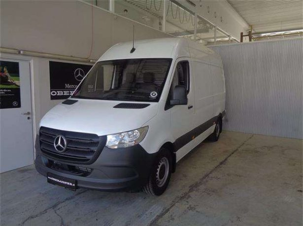 872a1ed1-384d-4cee-95ba-11b8630ee23a_13f371bf-848c-4e7a-a36d-85cbb751aff3 bei Mercedes Benz Oberaigner GmbH in