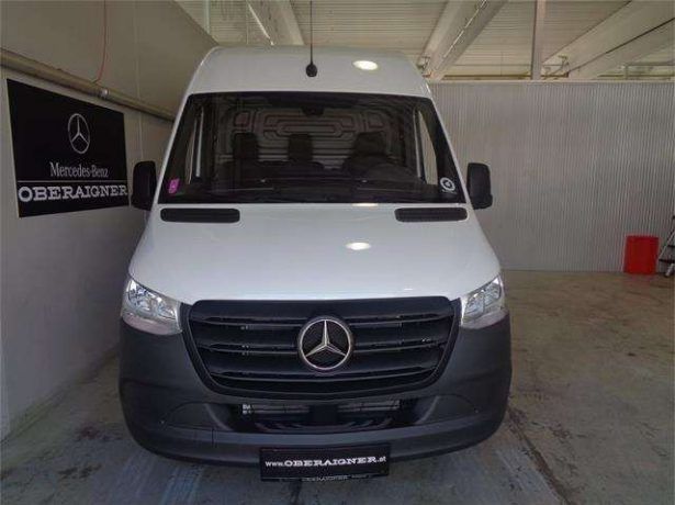 872a1ed1-384d-4cee-95ba-11b8630ee23a_6d73e3c8-9a95-457e-bf5d-324802c63e1a bei Mercedes Benz Oberaigner GmbH in
