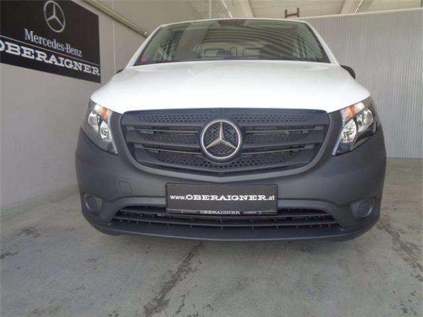 dac12e11-f892-4ad2-a4cb-cbd8cda42844_10a7d7cc-fc40-49a4-b164-f4e1731e7a17 bei Mercedes Benz Oberaigner GmbH in