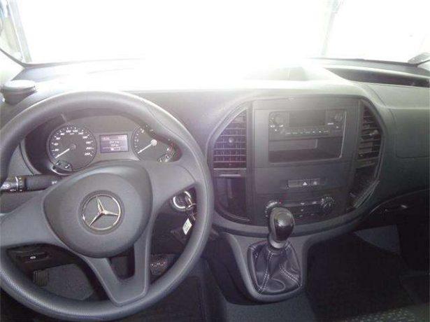 dac12e11-f892-4ad2-a4cb-cbd8cda42844_f3073048-cf76-43ad-b818-50b5b80c00e8 bei Mercedes Benz Oberaigner GmbH in
